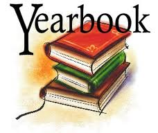 School Yearbook Png Clipart. Yearbook cliparts