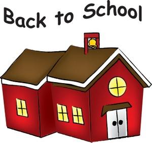 schools.clipart clipartall.com