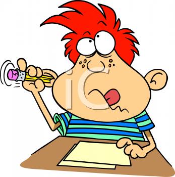 Schoolwork Clipart-schoolwork clipart-12