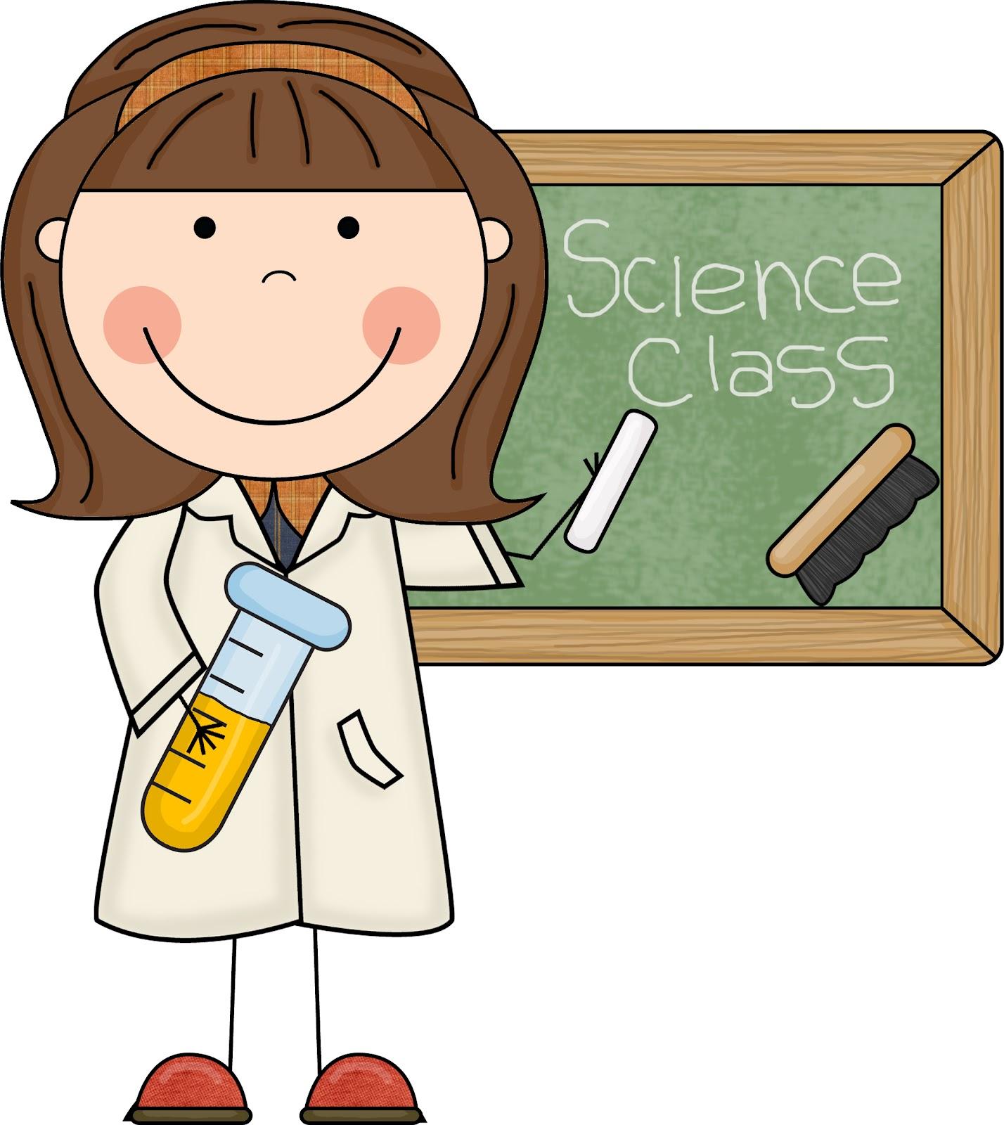 86+ Science Lab Clip Art | ClipartLook