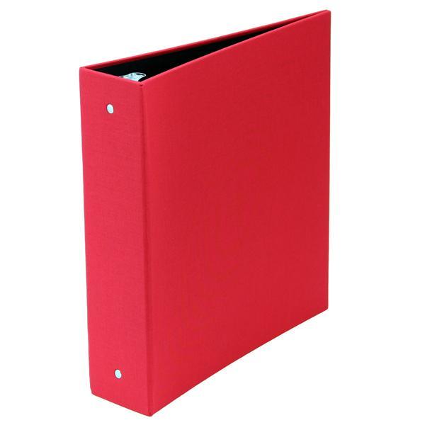 Science 7 Notebook Binder .