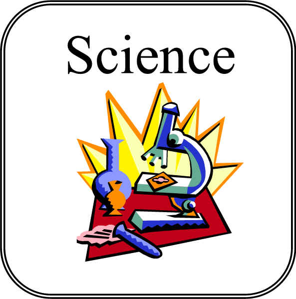 Science center clip art free clipart images