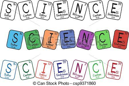 Science Clip Art-Science Clip Art-10