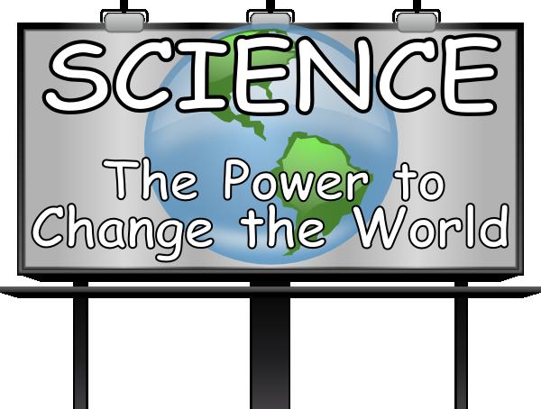 Science Clip Art-Science Clip Art-11