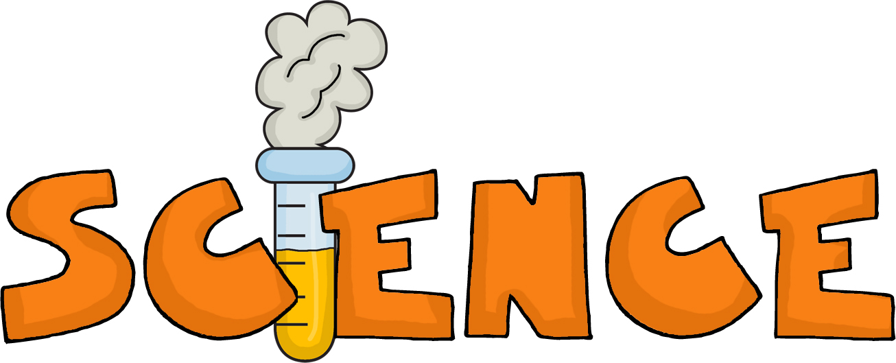 Science Clipart-science clipart-10