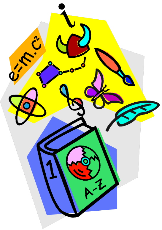 Science Clipart-science clipart-12