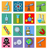 Science Clipart-Science Clipart-14