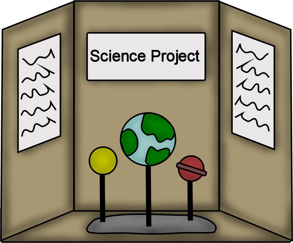 Science English Homeschool Afterschool Tutoring Lessons Worksheets