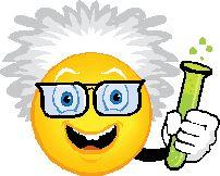 Science Fair Clip Art - Bing Images