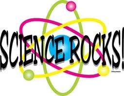 Science Fair Clip Art Free - ClipArt Best