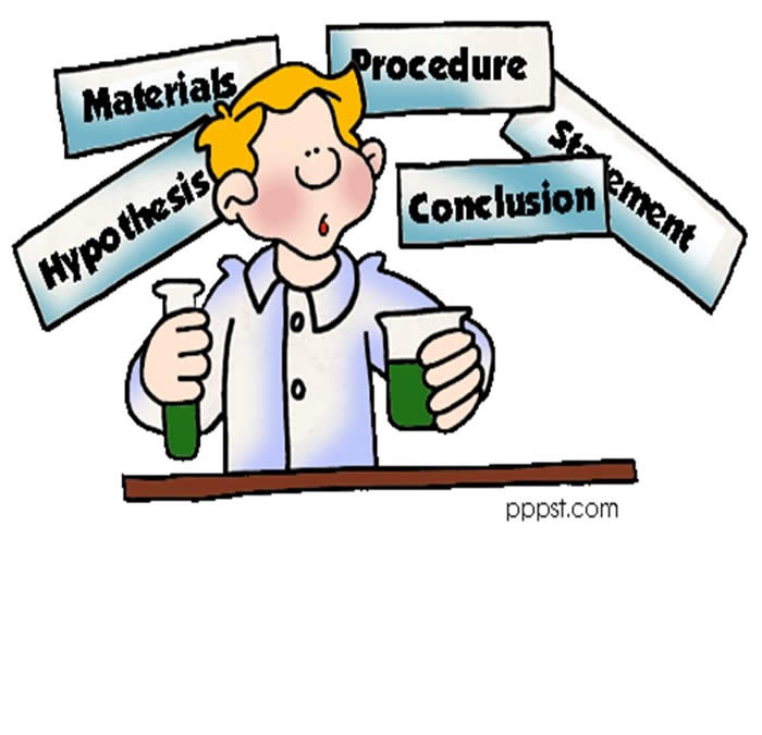 Science Fair Clipart #1-Science Fair Clipart #1-2