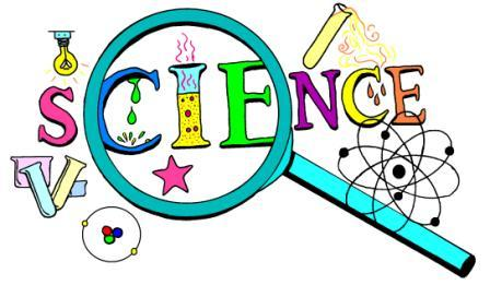 Science Lab Clipart