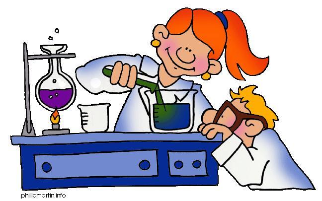 Scientist Clipart-scientist clipart-14