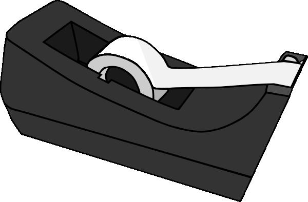 Scotch Tape Clip Art At Clker Com Vector-Scotch Tape Clip Art At Clker Com Vector Clip Art Online Royalty-5