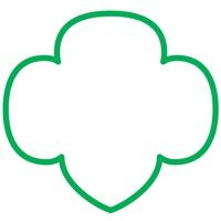 Scout Trefoil Printable Source Http Clip-Scout Trefoil Printable Source Http Clipartbest Com Girl Scout Logo-0
