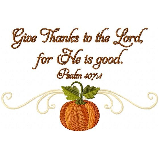 73 Give Thanks Clipart Clipartlook