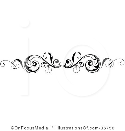 Scroll clipart free - ClipartFest