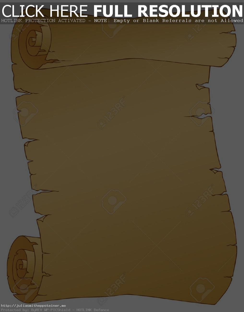 . ClipartLook.com Medieval Scroll Clipar-. ClipartLook.com Medieval Scroll Clipart Beautiful ClipartLook.com -10