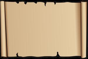 Paper Scroll Clip Art-Paper Scroll Clip Art-11