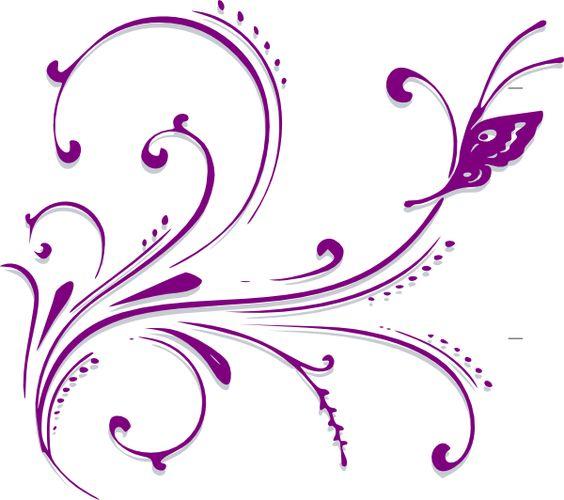 Scroll Design Clip Art - Bing .-scroll design clip art - Bing .-14