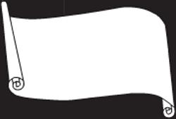 Scroll Symbols Clipart-Scroll symbols clipart-17