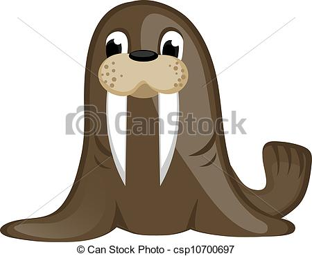 Sea Lion Stock Illustrationby ...-Sea Lion Stock Illustrationby ...-16