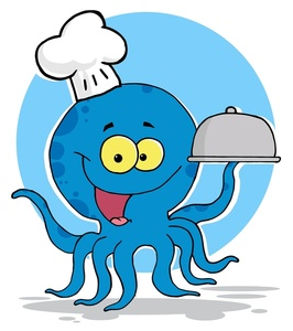 Seafood Clipart Pictures Free Clipart Im-Seafood clipart pictures free clipart image image-13