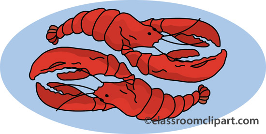 Seafood Clipart Seafood Clipart-Seafood Clipart Seafood Clipart-15