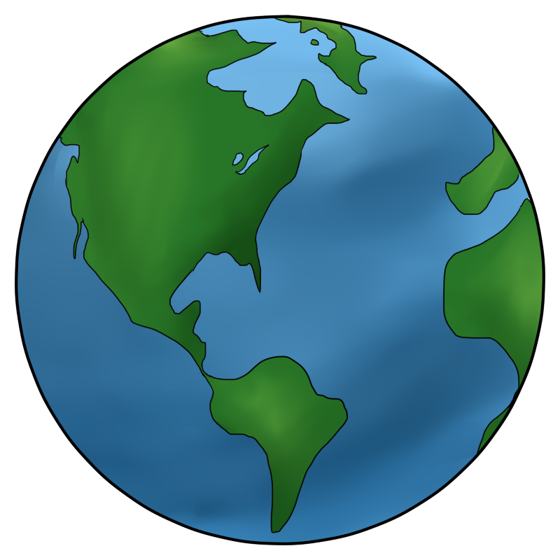 Search Results For Earth Science Clipart-Search Results For Earth Science Clipart-18