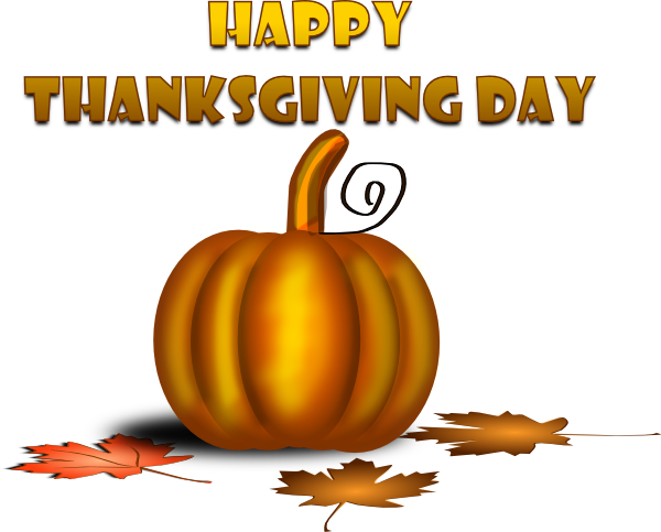 Search Results For Happy Thanksgiving Clip Art