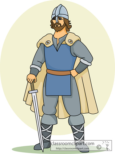 Search results for viking pic - Vikings Clipart