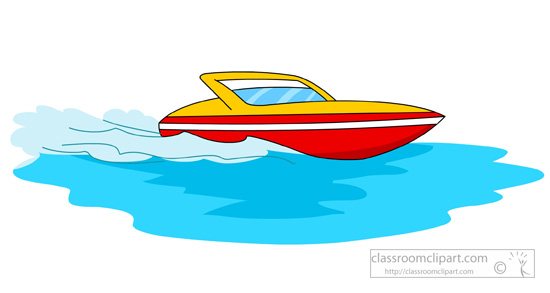 Search Results Search Results For Boat P-Search results search results for boat pictures graphics clip art 2-17