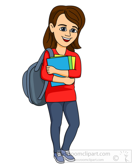 Search results search results for college pictures graphics clipart 2