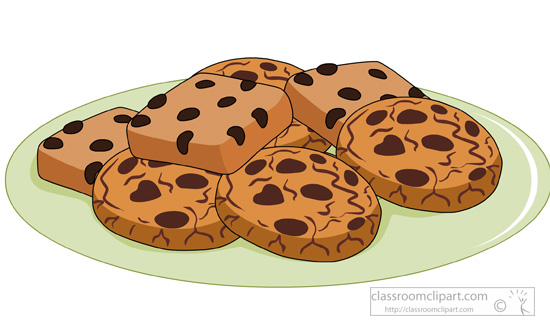 Search results search results for cookie-Search results search results for cookies pictures graphics clip art-10