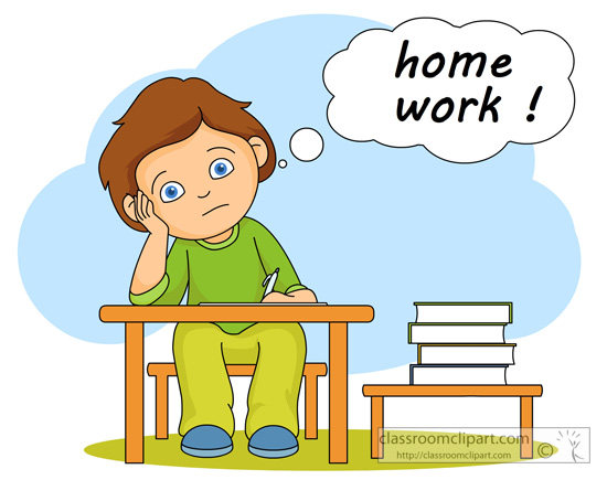 Search Results Search Results for homework Pictures Graphics Classroom Clipart student confused with lots of homework boy confused with lots of homework ...