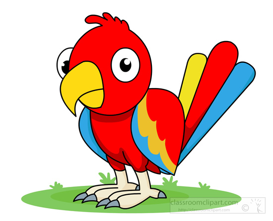 Search Results Search Results For Parrot-Search Results Search Results For Parrot Clipart Pictures-9
