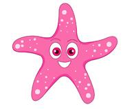 ... Search Results - Search Results For -... Search Results - Search Results for starfish clipart Pictures .-12