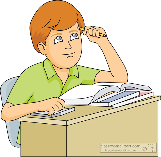 Search Results Search Results For Study Pictures Graphics