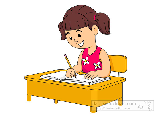 Search results search results for writin-Search results search results for writing pictures graphics clipart-5