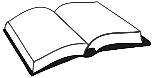 Search Terms Black And White Book Classr-Search Terms Black And White Book Classroom Book Coloring Pages-5