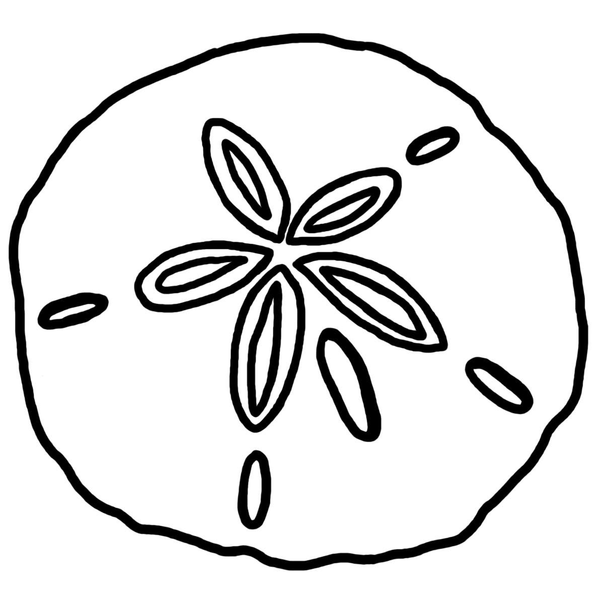 Seashell Clipart-seashell clipart-16