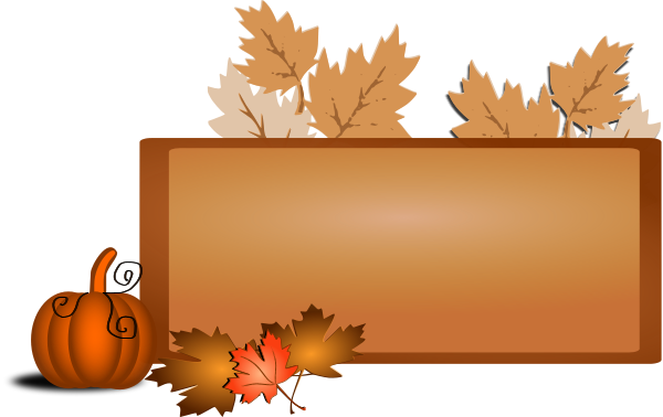 Seasonal Clip Art And Borders. Seasonal -Seasonal Clip Art And Borders. Seasonal cliparts-10