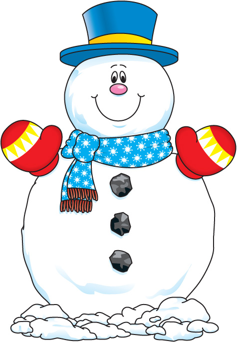 Seasonal Clip Art Clipart. 1st Grade / F-Seasonal Clip Art Clipart. 1st Grade / Field Trips-11