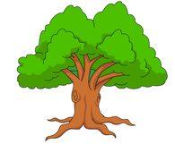 Seasonal Tree Green Summer Clipart. Size-seasonal tree green summer clipart. Size: 57 Kb-11