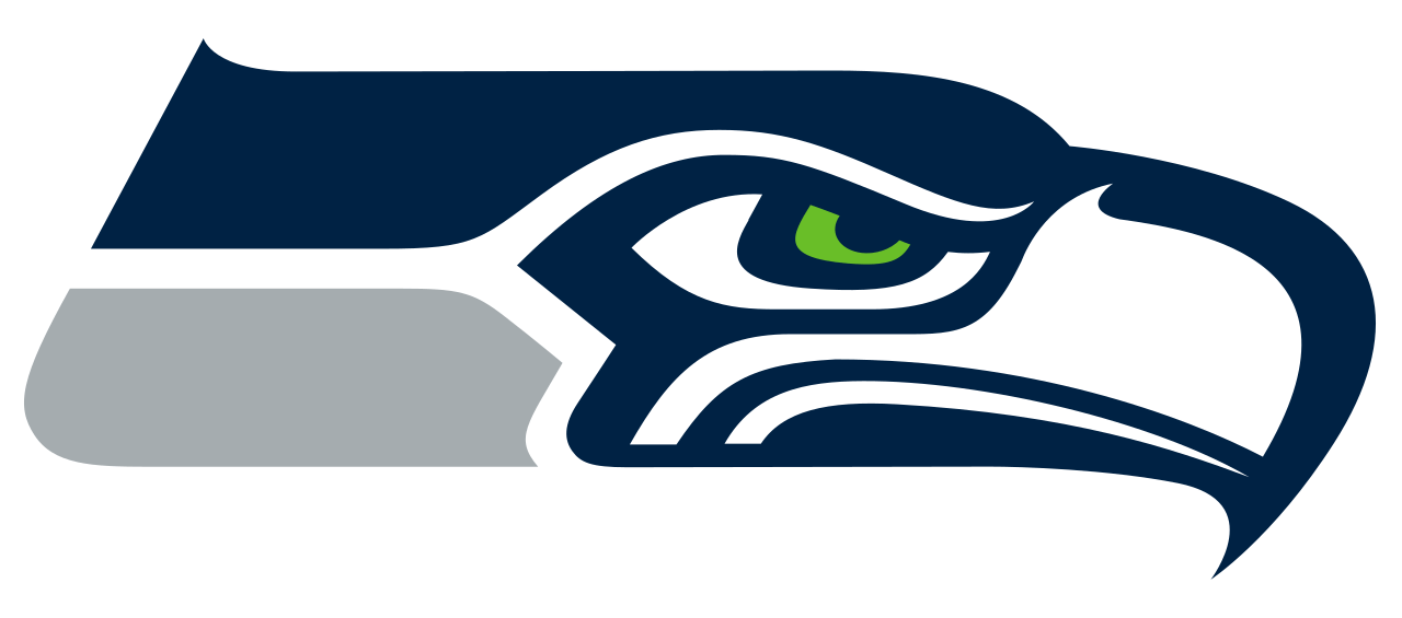Download · sports · nfl football · seattle seahawks