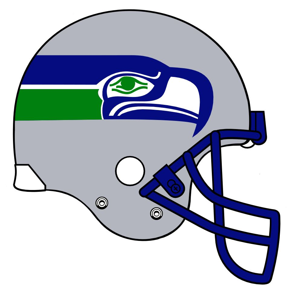 Free Seattle Seahawks Clip Art | 10 Seah-free seattle seahawks clip art | 10 seahawks symbol free cliparts that you  can download to-4