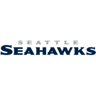 Logo Of Seattle Seahawks-Logo of Seattle Seahawks-5