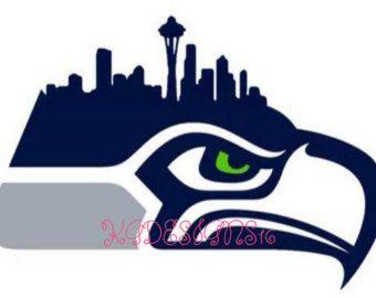 Seattle-Seahawks-Wallpapers-L
