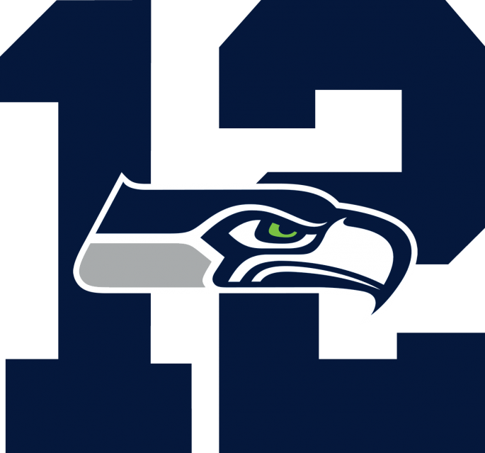 Seattle Seahawks PNG Clipart-Seattle Seahawks PNG Clipart-12