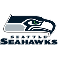 Seattle Seahawks Transparent Image PNG Image